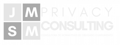 JMSM PRIVACY CONSULTING